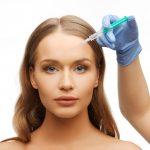 9 טיפים לאחר טיפול בוטוקס (עשי ואל תעשי)